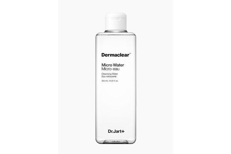 7 Rekomendasi Micellar Water untuk Kulit Sensitif