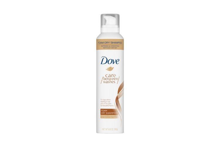 Atasi Rambut Lepek dengan 5 Pilihan Dry Shampoo Ini Yuk!