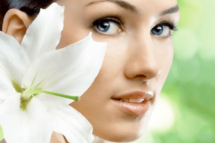 7 Manfaat Masker Cokelat untuk Kulit Wajah