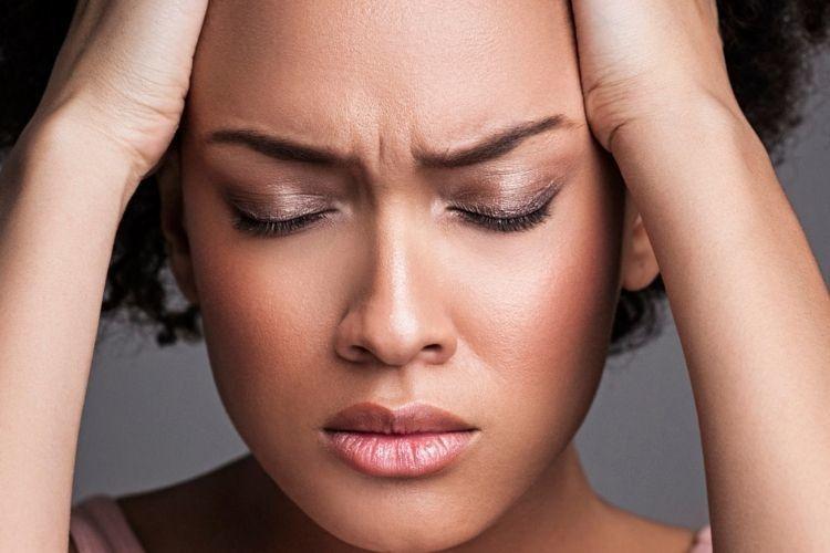 Ternyata Inilah Penyebab Stres yang Wajib Kamu Ketahui