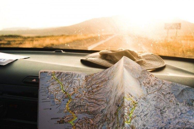 5 Kegiatan Ini Bikin Perjalanan Arus Balik Mudikmu Nggak Membosankan