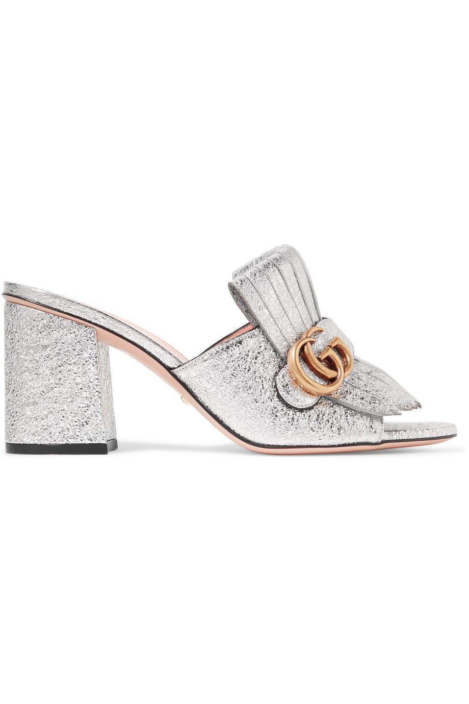#PopbelaOOTD: Fashion Item yang Siap Buat Gaya Kamu Lebih All Out!