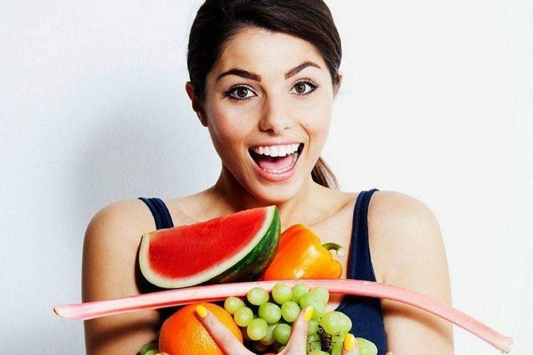 Biar Maksimal, Ini Dia 5 Hal yang Harus Diperhatikan Saat Diet