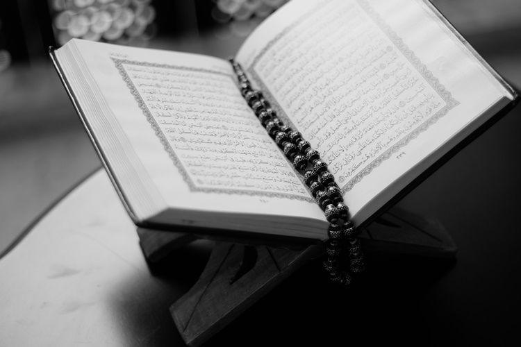 20Ucapan Belasungkawa Turut Berduka Cita dalam Agama Islam