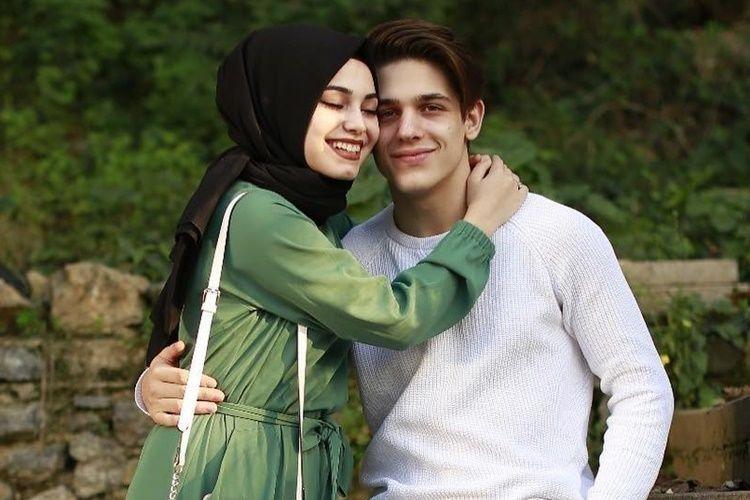 19 Kata Kata Rindu Islami Yang Menyentuh Hati