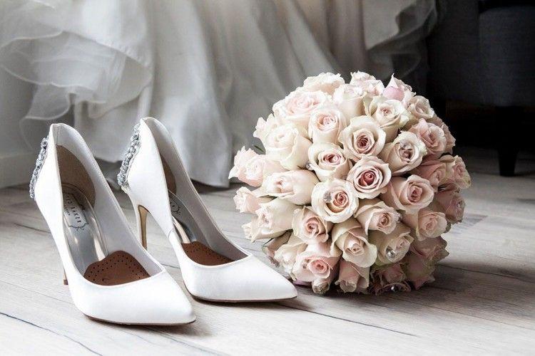 Jangan Stres, Ini 8 Cara Atasi Rasa Cemas Jelang Pernikahan