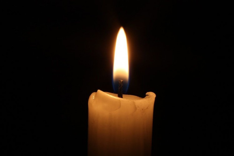 25 Ucapan Belasungkawa Turut Berduka Cita Agama Kristen