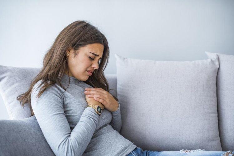Kenali Bahaya Tidur Setelah Makan