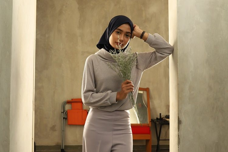 20 Kata-Kata Rindu Islami yang Menyentuh Hati