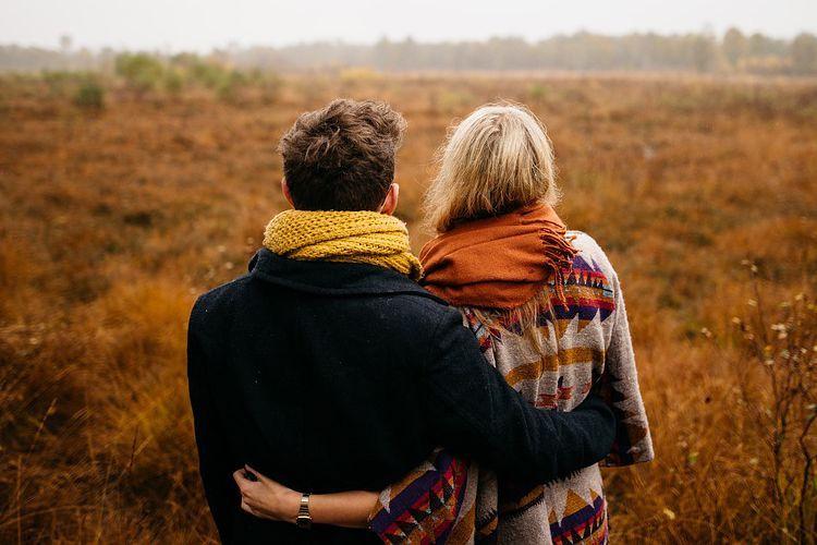 Ini Dia Ciri Hubunganmu Tumbuh Dewasa