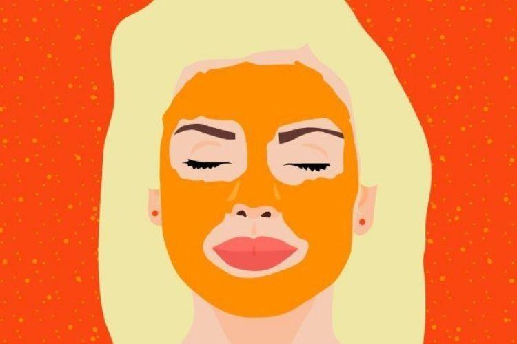 Manfaat Masker Pepaya untuk Kulit Wajah