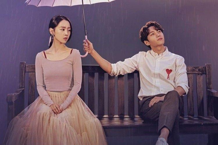 5 Drama Korea yang Tayang Bulan Juni 2019