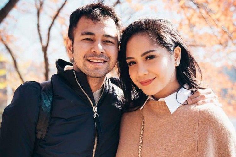 5 Artis yang Berikan Kado Mewah untuk Pasangan, Harganya Fantastis!
