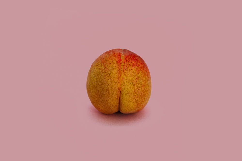 Arti dan Bahaya Seks Anal yang Perlu Diwaspadai