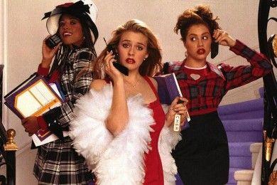 Simak Serunya 9 Film Drama Era 90-an yang Bikin Bernostalgia