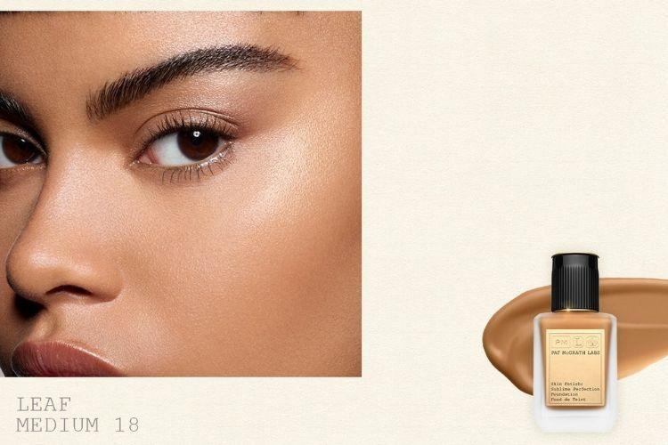 Bikin Makeup Lebih Flawless, Ini Produk Terbaru dari Pat McGrath