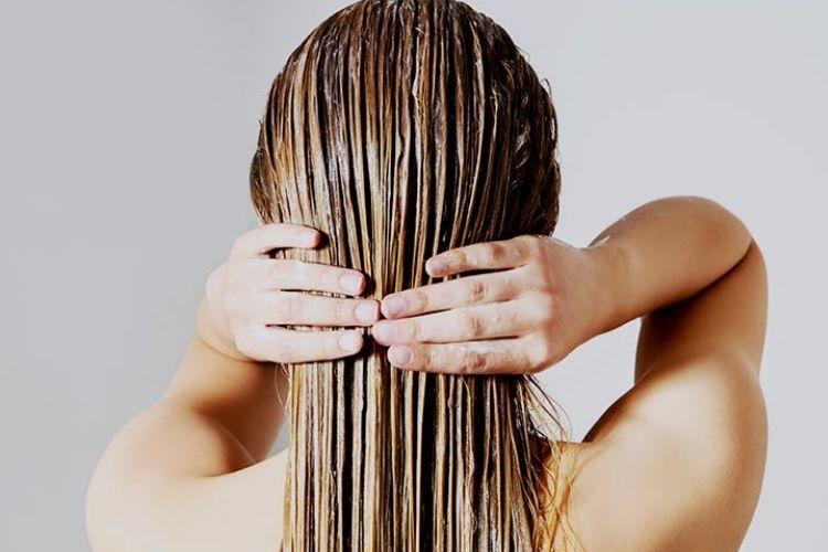Ternyata Ini Dia Cara Mengatasi Rambut yang Susah Diatur