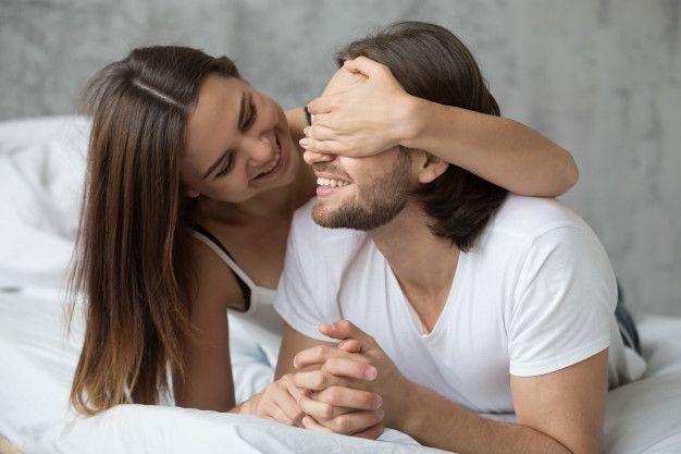 Malu Minta 'Jatah' ke Pasangan? Sadari 6 Hal Penting Ini Dulu
