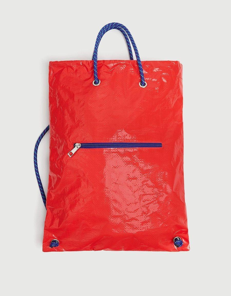 Saatnya Update Tas Backpack Baru!