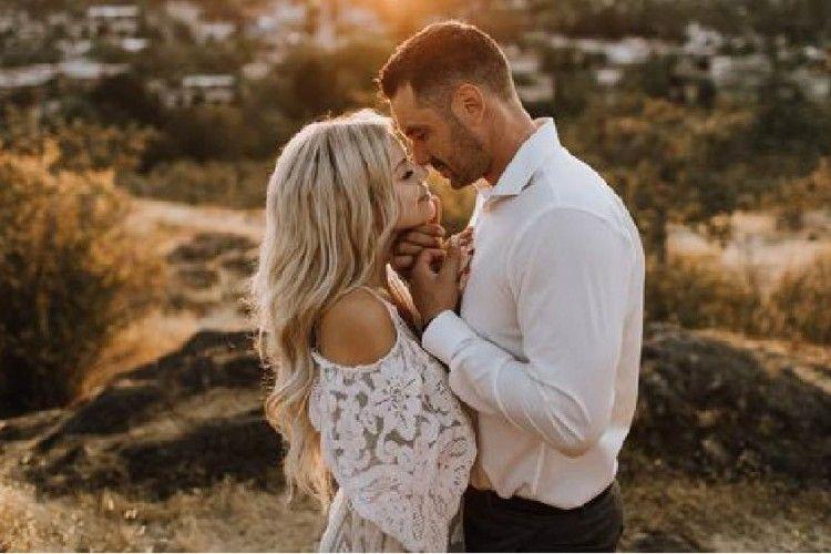 Menurut Survei, Ini 5 Hal Aneh yang Ternyata Dilakukan Banyak Pasangan