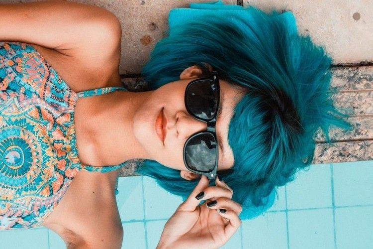 9 Hal yang Bisa Membuat Orang Lain Tertarik padamu