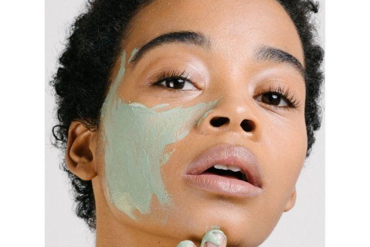 Inilah 7 Manfaat Masker Green Tea Untuk Kulit Wajah