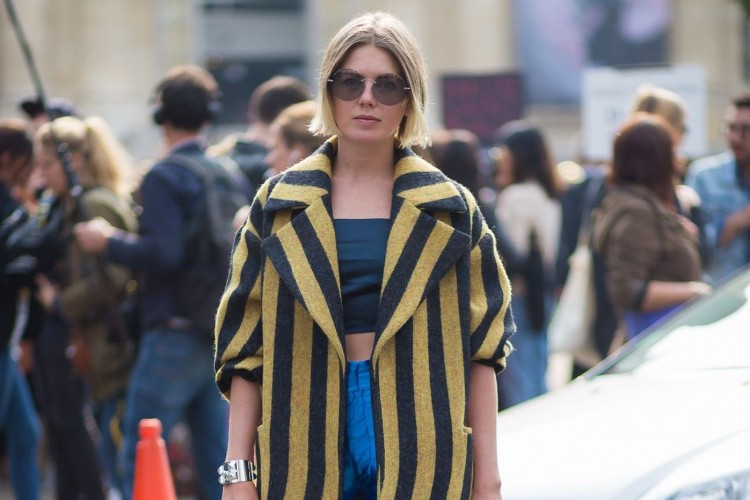 Worth It Dibeli! 7 Fashion Item Statement Ini Nggak Boleh Dilewatkan