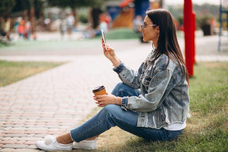 9 Hal di Profil Media Sosialmu yang Bikin Gebetan Jadi Malas Stalking
