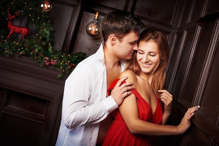 5Cara Memuaskan Suami Saat Hamil yang Aman Dilakukan