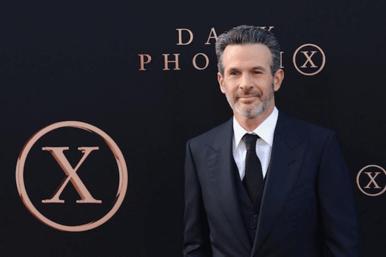 Kegagalan Film X-Men: Dark Phoenix Menjadi Kesalahan Sutradara