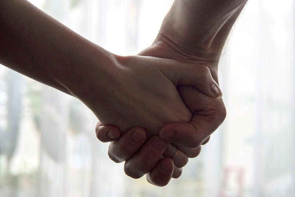Cara Memuaskan Suami Saat Haid Beserta Pro dan Kontranya