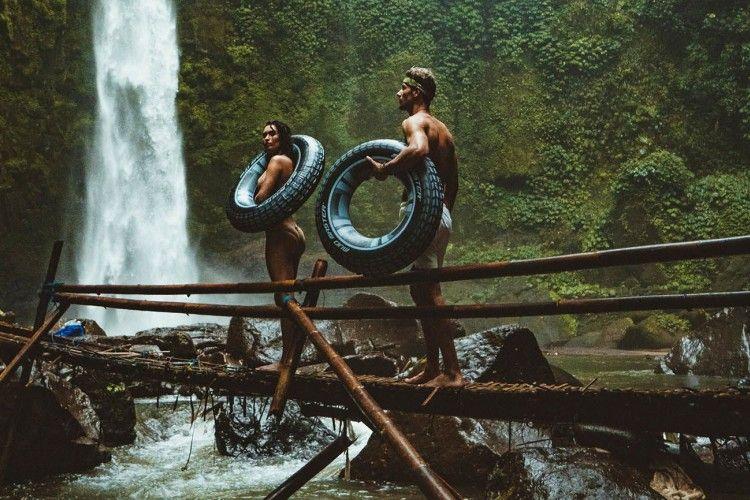 Suka Traveling dan Berpetualang? 4 Zodiak Ini Cocok Untuk Kamu Kencani