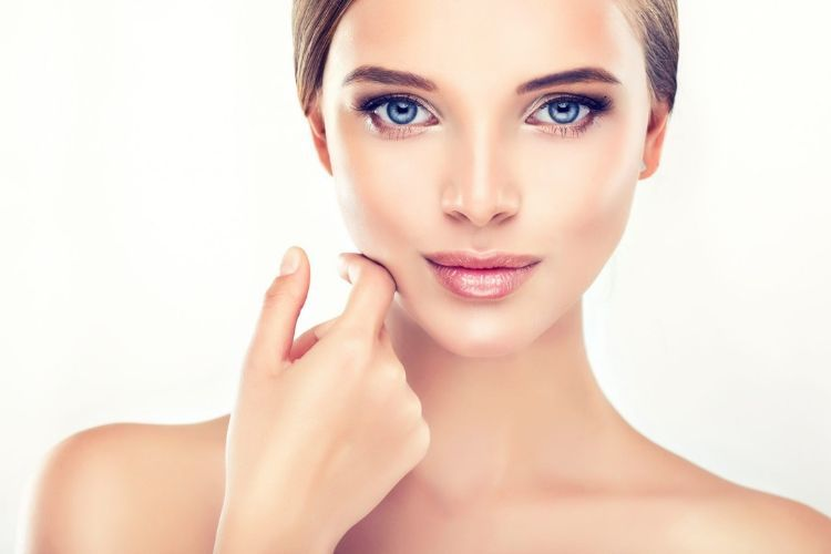 Ini 7 Manfaat Masker Kentang untuk Kulit Wajahmu