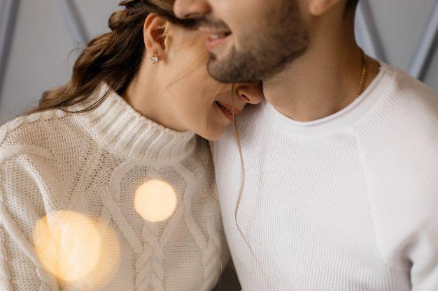 7 Cara Memuaskan Istri di Ranjang