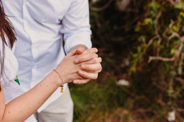 Ingin Menjalin Hubungan tapi Takut Ditolak? Begini Mengatasinya