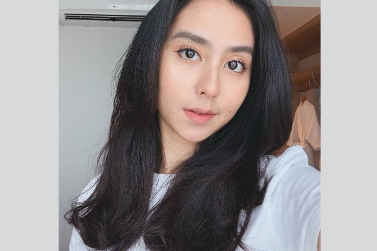 Intip 7 Inspirasi Makeup Natural untuk Pergi ke Kampus