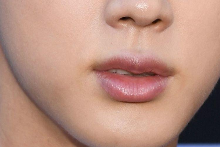 Cherry Lips, Tren Baru dari Korea yang Bikin Bibir Makin Seksi