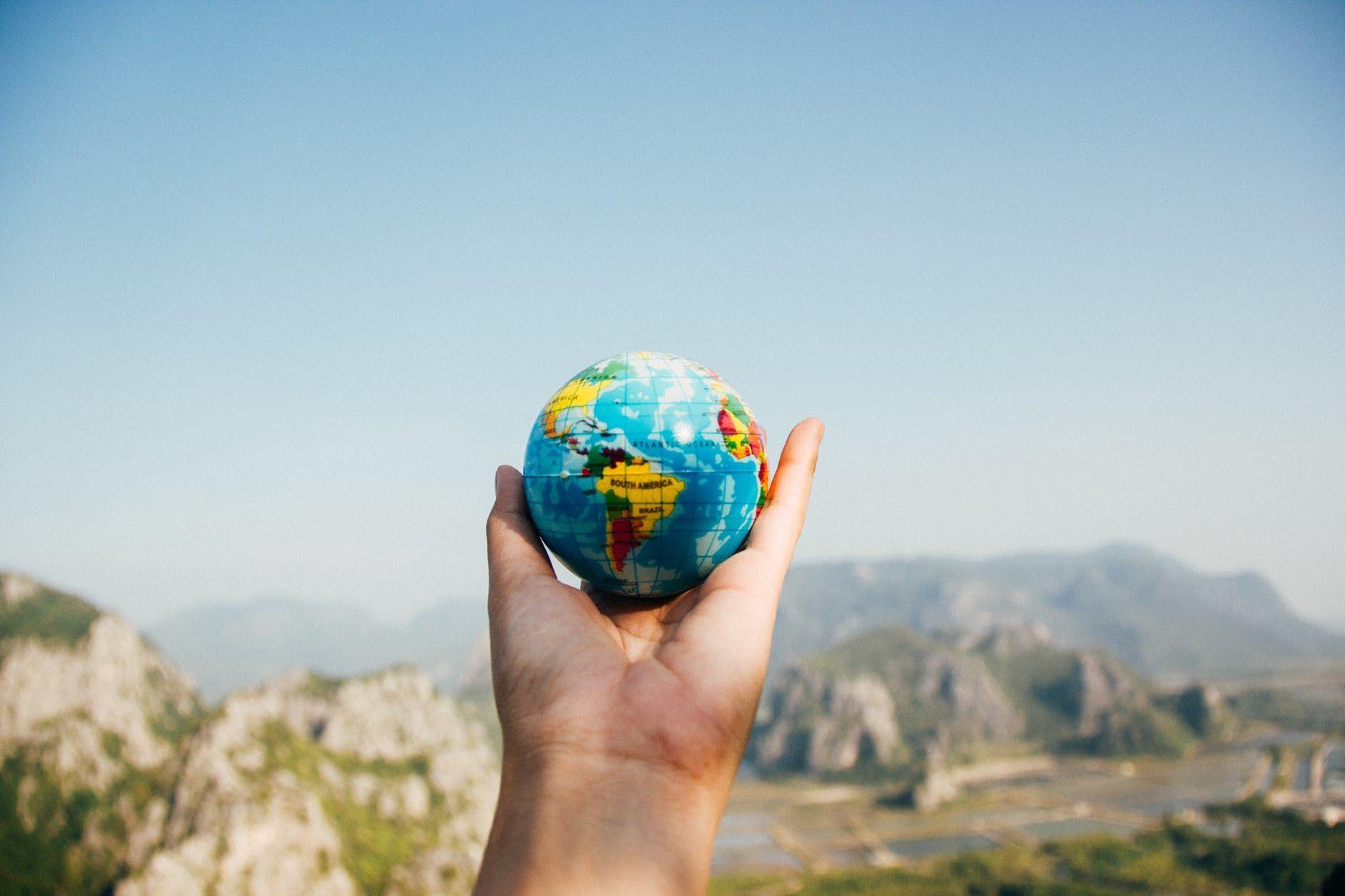 Tips Hemat Traveling untuk Mahasiswa
