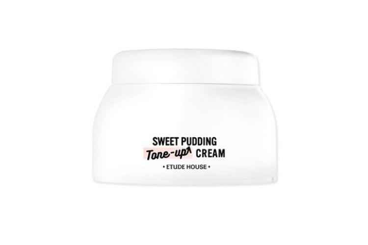 Lagi Ngetren, Ini 5 Rekomendasi Tone Up Cream yang Bisa Kamu Coba