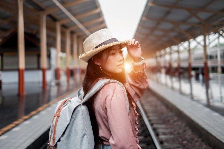 Tips Jadi Traveler Hemat