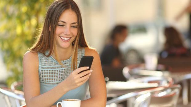 Bahaya, Kirim 7 Chat Ini Bisa Bikin PDKT Gagal!