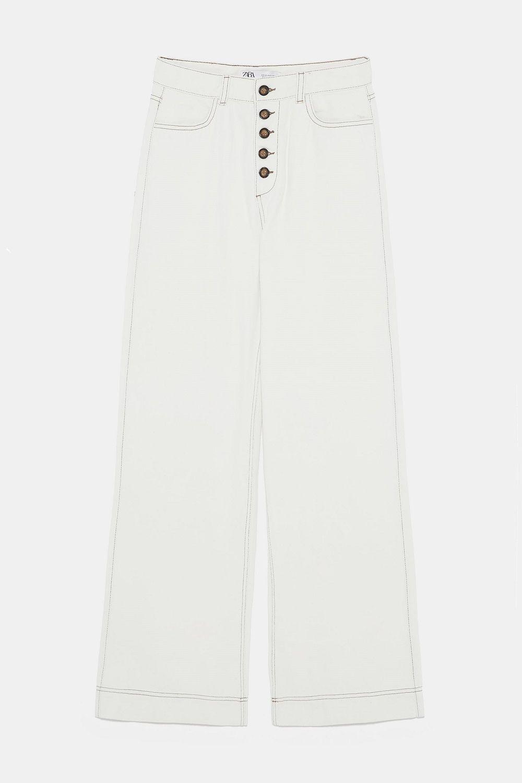 8 Pilihan Celana Jeans di Bawah 500 Ribu Ini Wajib Kamu Miliki