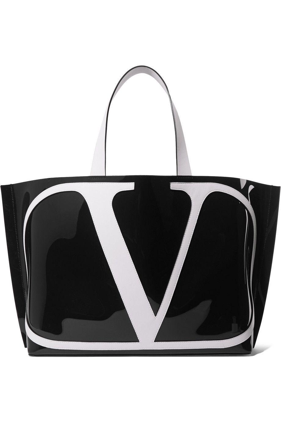 #PopbelaOOTD: Tas Laptop Fashionable Edisi Musim Panas