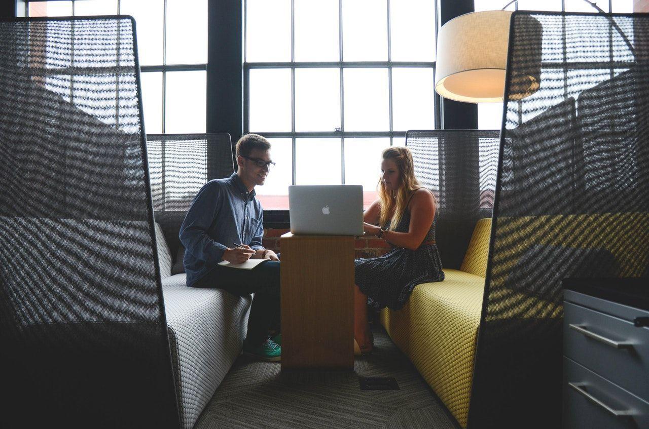 5 Hal yang Mesti Kamu Lakukan Ketika Mendapatkan Promosi Jabatan