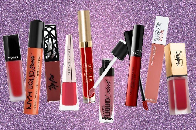 5 Produk Makeup yang Wajib untuk Dimiliki Pemula