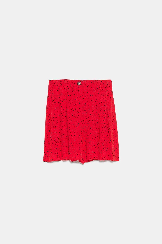 8 Short Pants Playful Ini Berhasil Ubah OOTD Musim Panas-mu