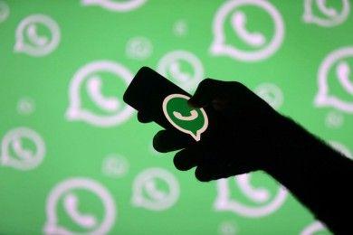 Tanpa Screenshoot, Inilah Cara Simpan Status WhatsApp Teman Kamu