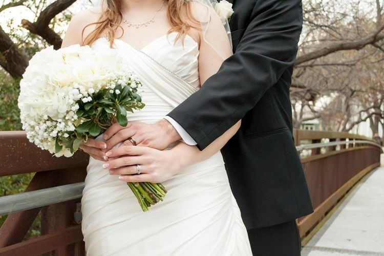 Hukum Menikah dengan Sepupu dalam Islam dan Segi Kesehatan