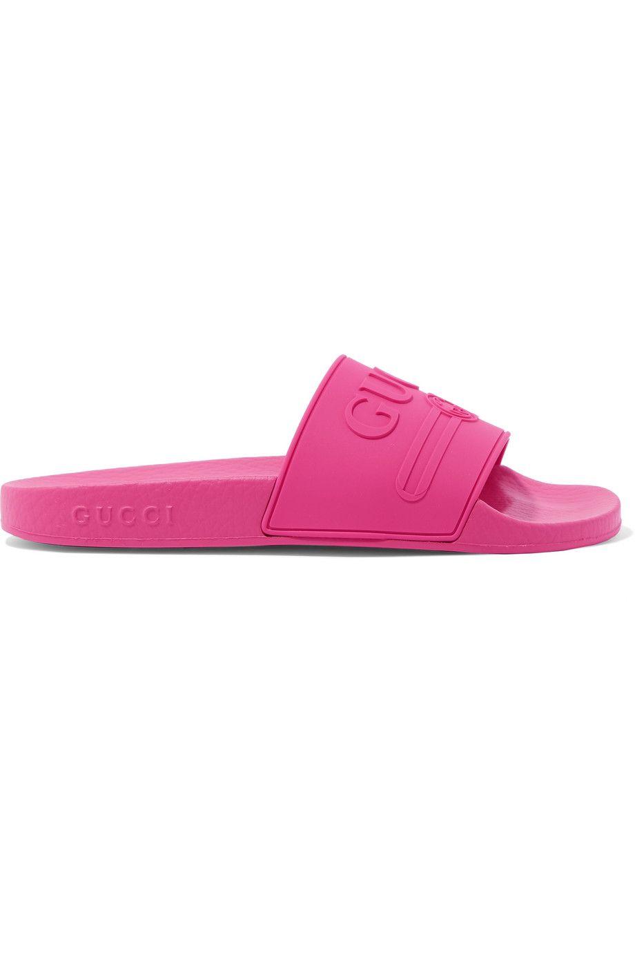 #PopbelaOOTD: Sandal Musim Panas yang Fun