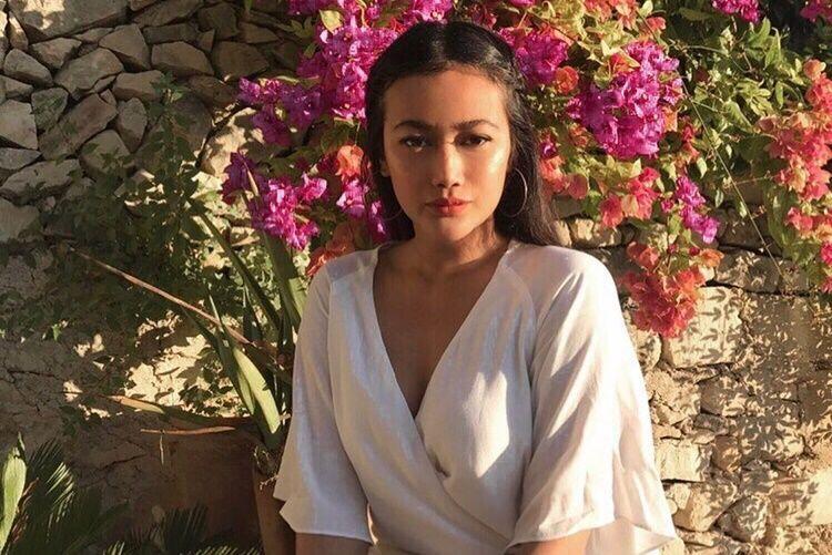 Kriss Hatta dan 4 Artis yang Pernah Dipenjara karena Persoalan Asmara